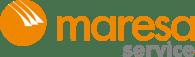 maresa-service-logo