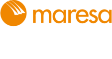 Maresa_Service_Taller_Autorizado_blanco