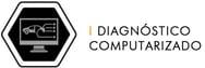 diagnostico computarizado