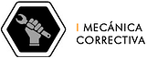 mecanica correctiva