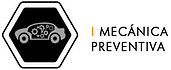 mecanica preventiva